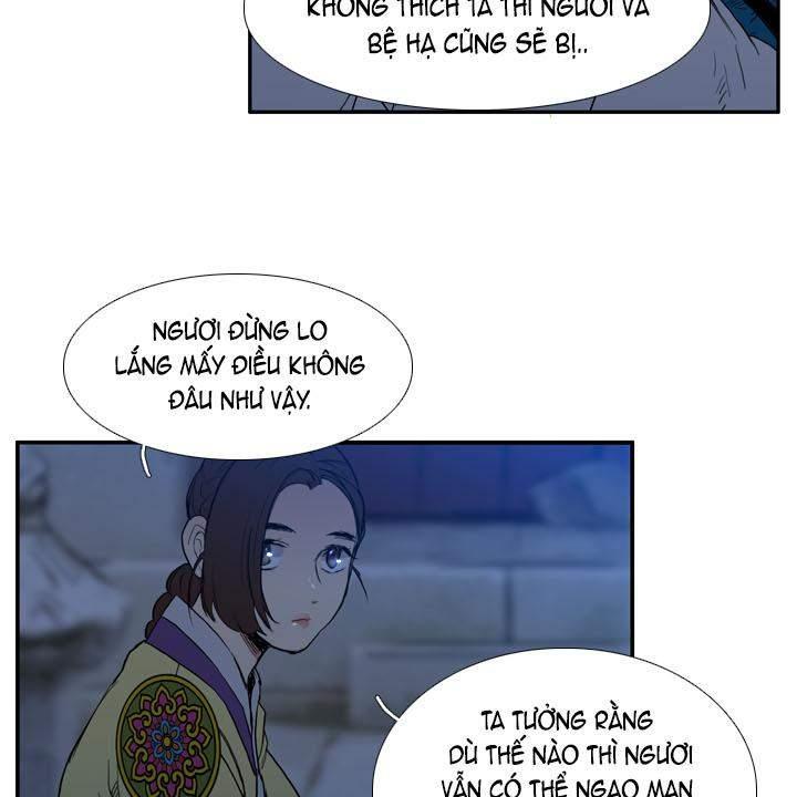 Chương 77 - 17