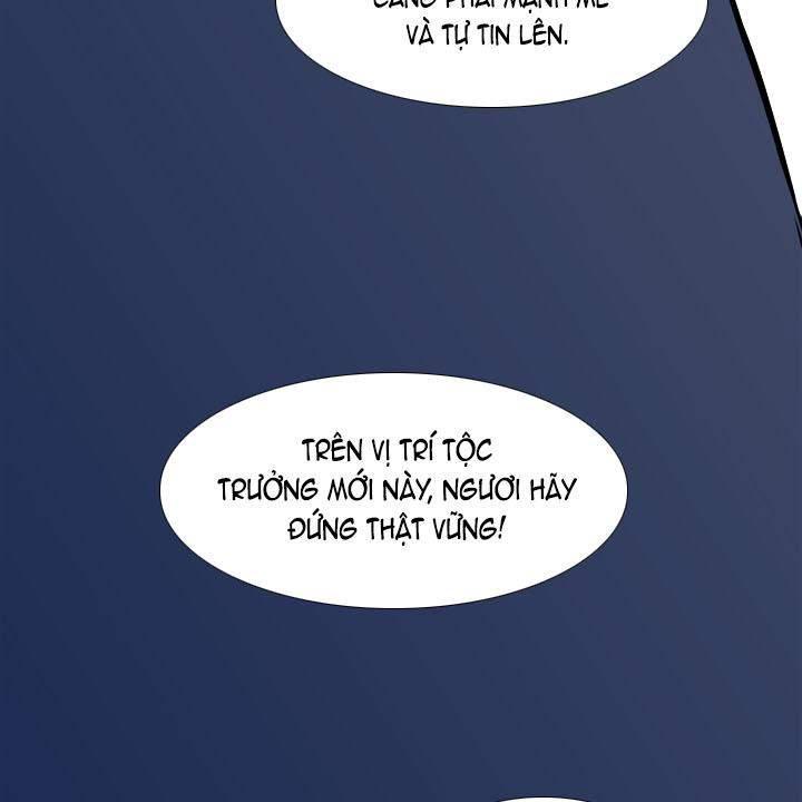 Chương 77 - 22