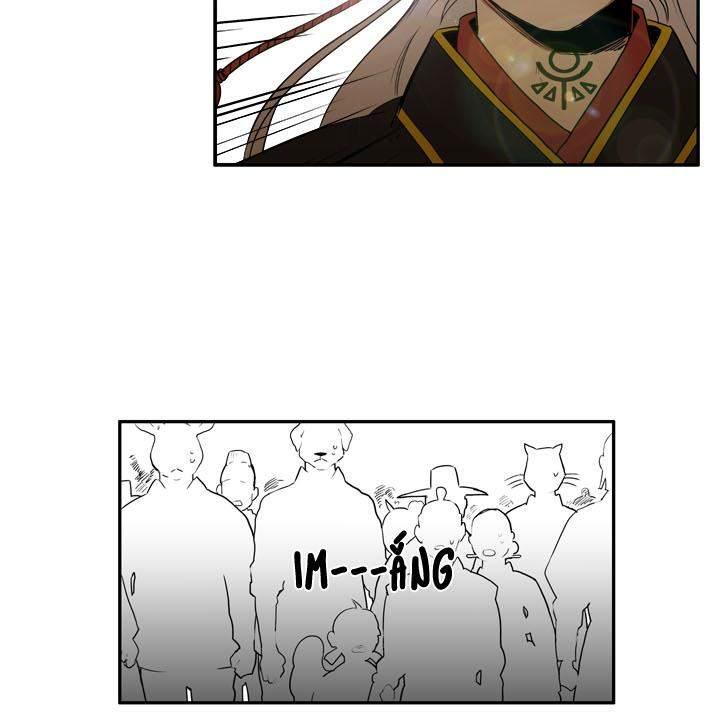 Chương 77 - 29