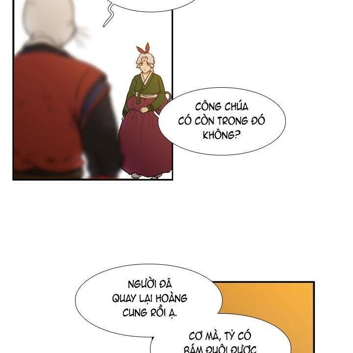 Chương 80 - 5
