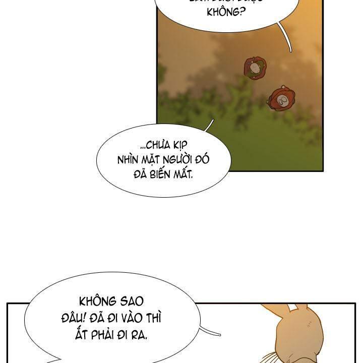 Chương 80 - 6