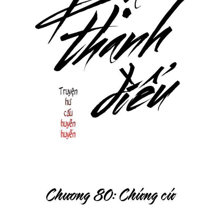 Chương 80 - 8