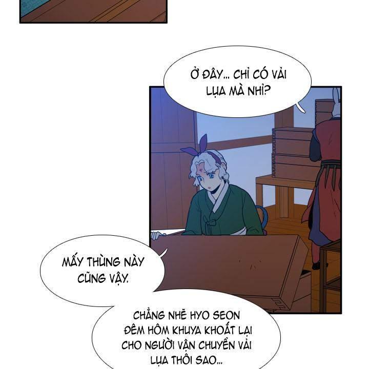 Chương 80 - 22