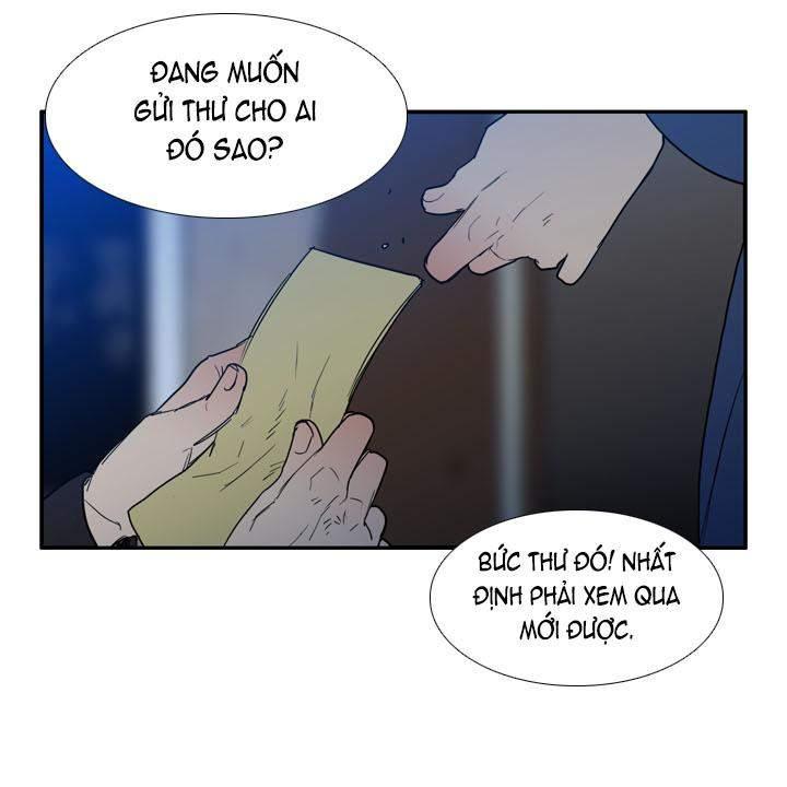 Chương 80 - 36