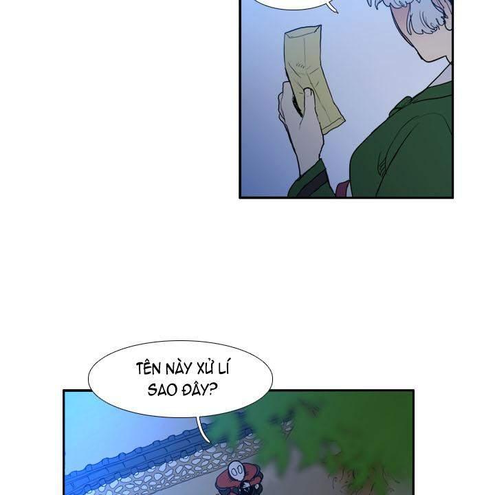 Chương 80 - 41