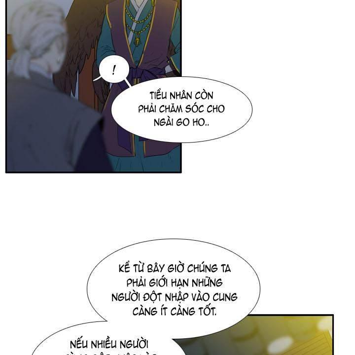 Chương 84 - 39