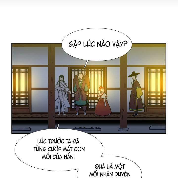 Chương 84 - 61