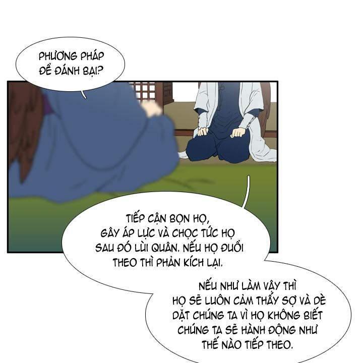 Chương 84 - 9