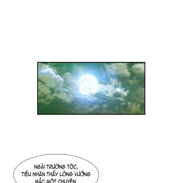 Chương 87 - 0