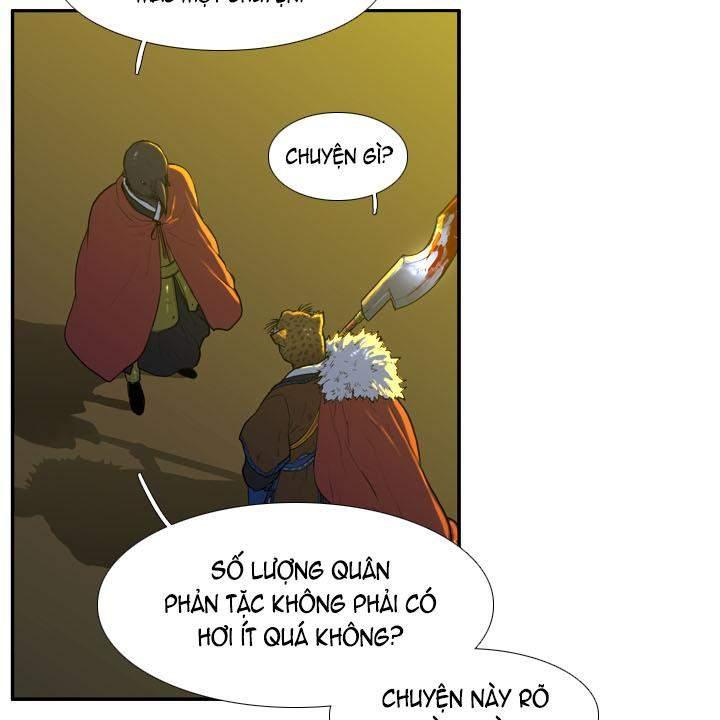 Chương 87 - 1