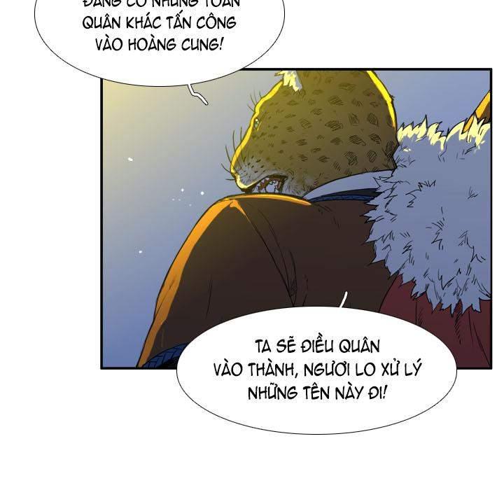Chương 87 - 4