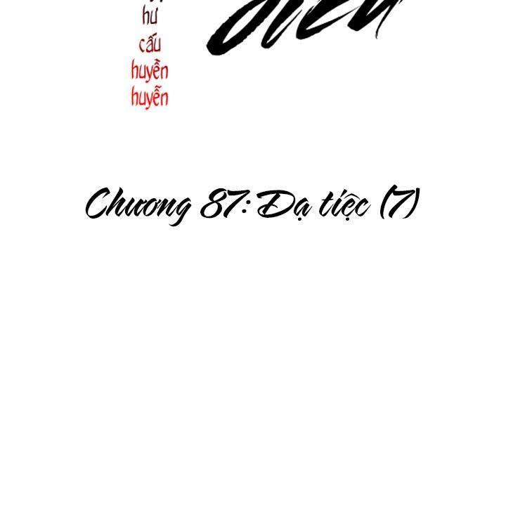 Chương 87 - 6