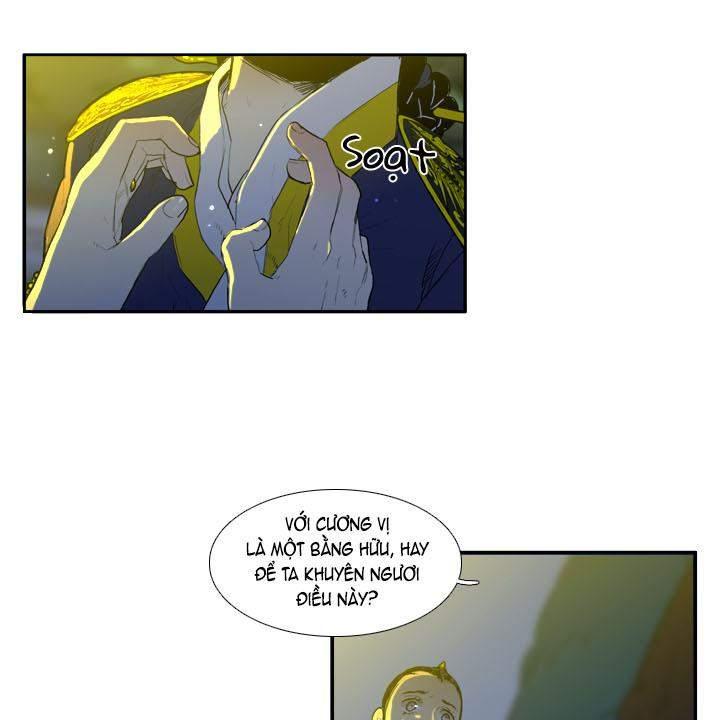 Chương 87 - 7