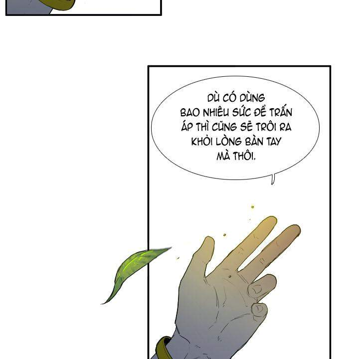 Chương 87 - 12