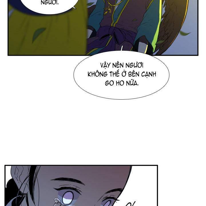 Chương 87 - 14