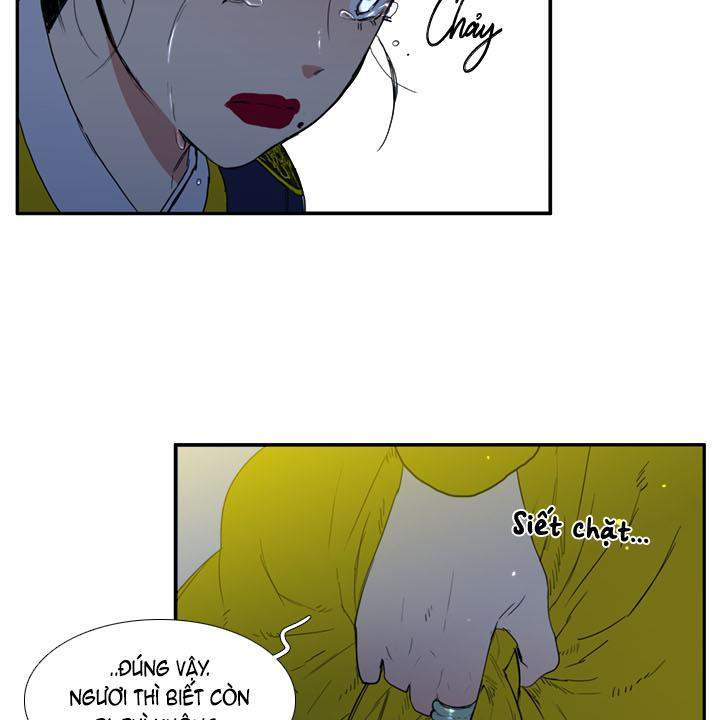 Chương 87 - 15