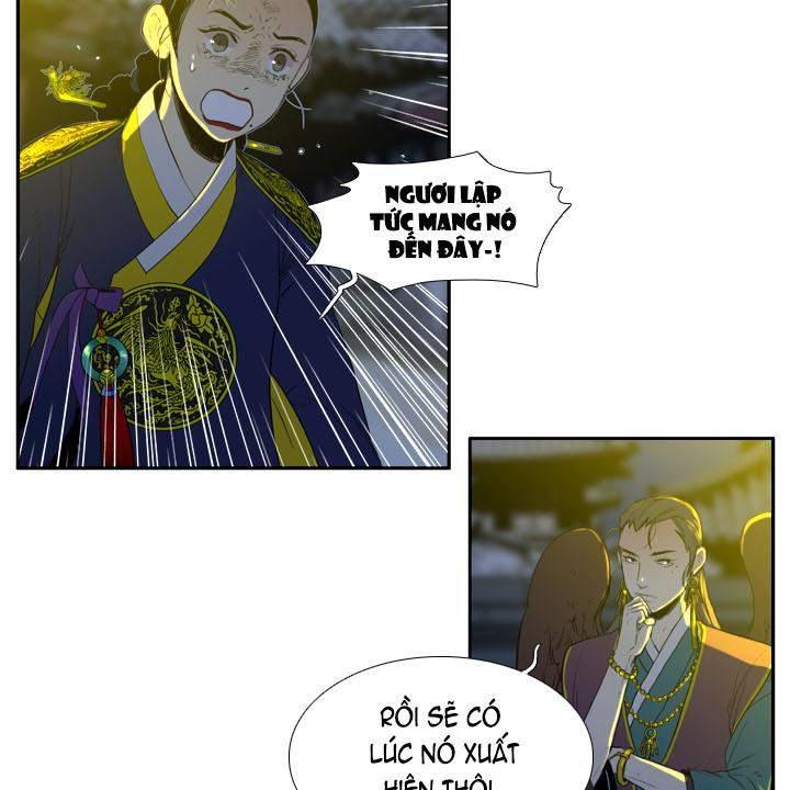 Chương 87 - 23