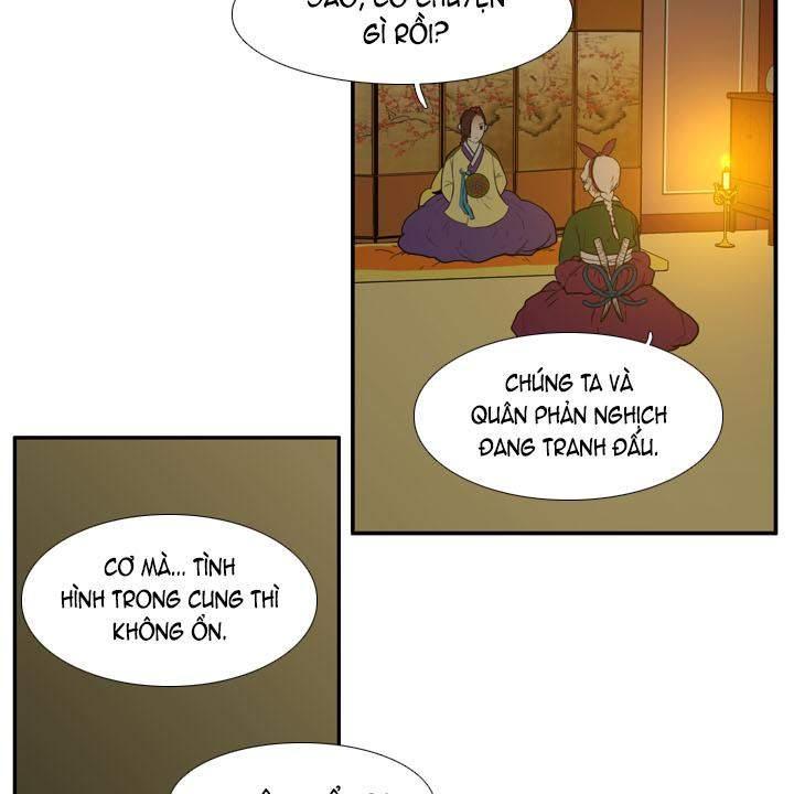 Chương 87 - 37