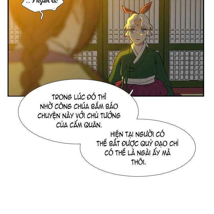 Chương 87 - 46