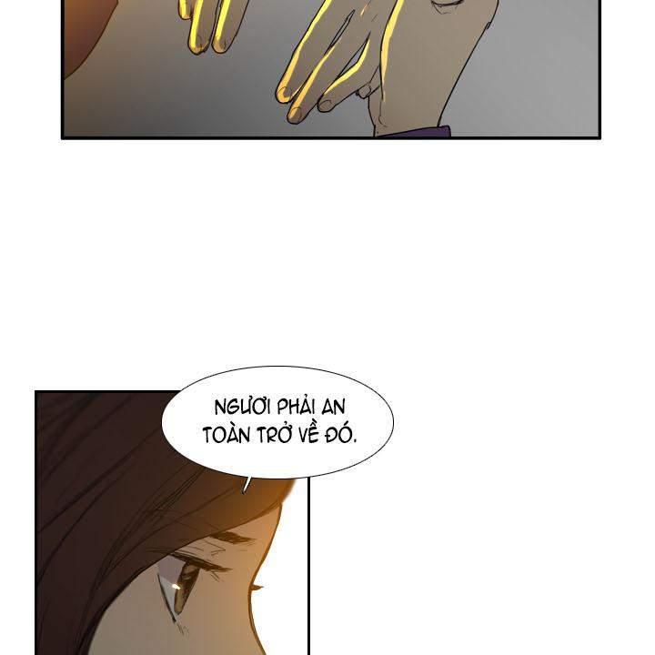 Chương 87 - 49