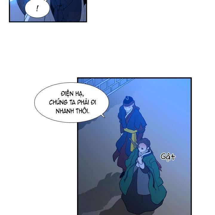 Chương 89 - 5