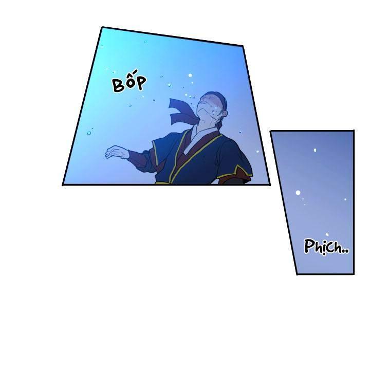 Chương 89 - 9