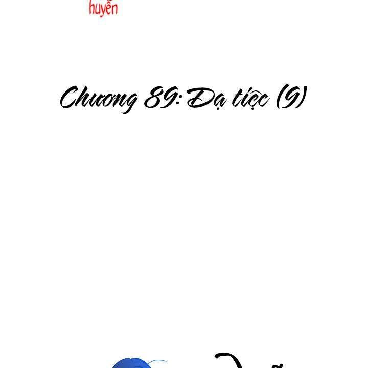 Chương 89 - 13