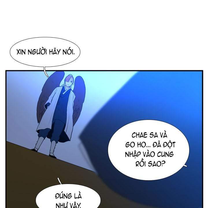 Chương 89 - 18