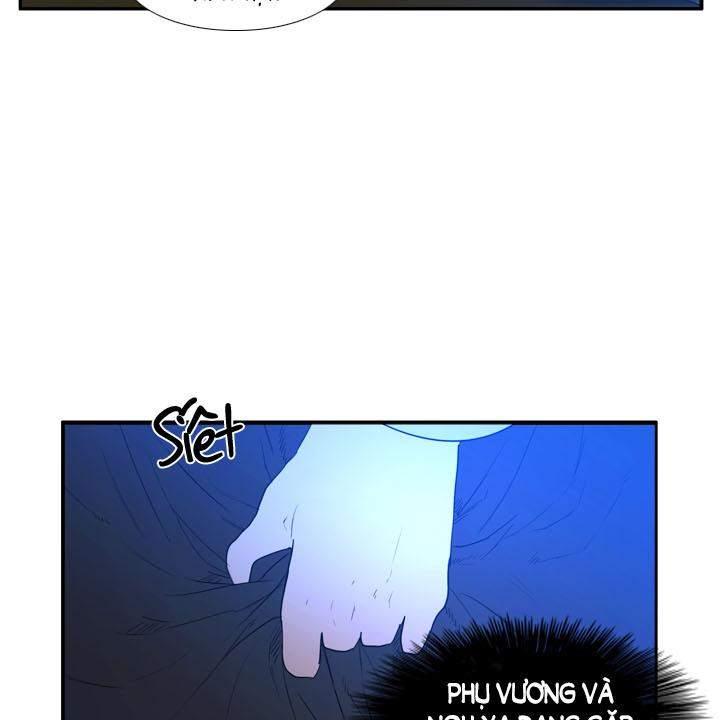 Chương 89 - 19