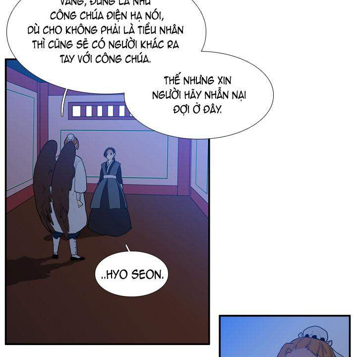 Chương 89 - 25