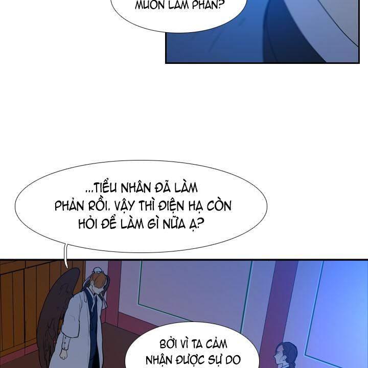 Chương 89 - 29