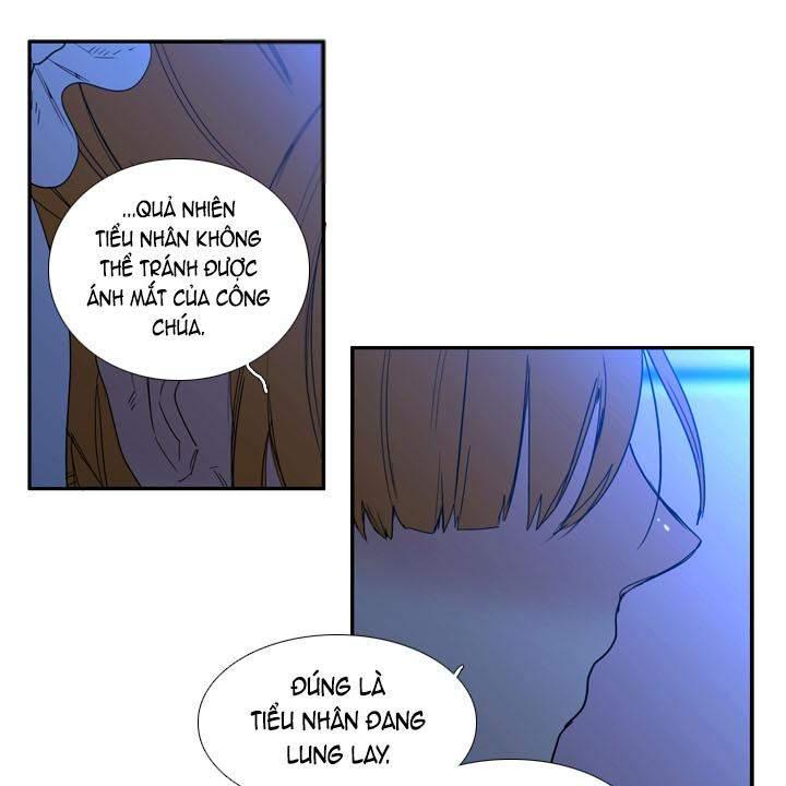 Chương 89 - 31