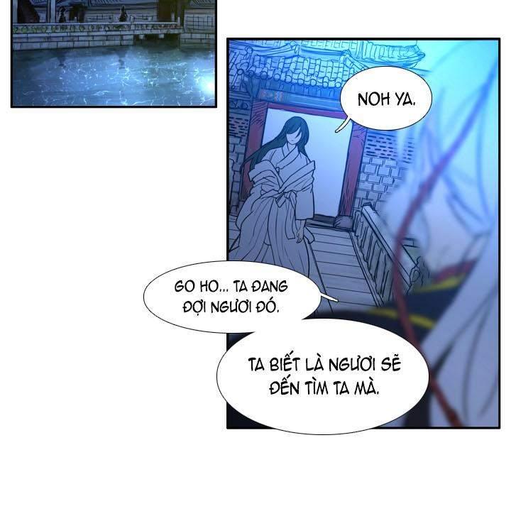 Chương 89 - 39