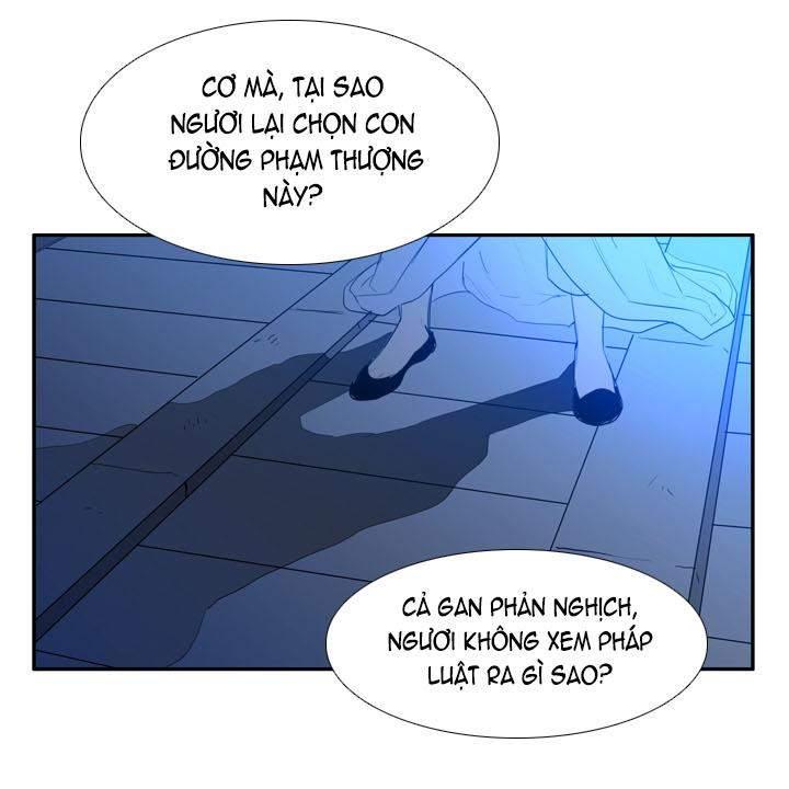 Chương 89 - 40