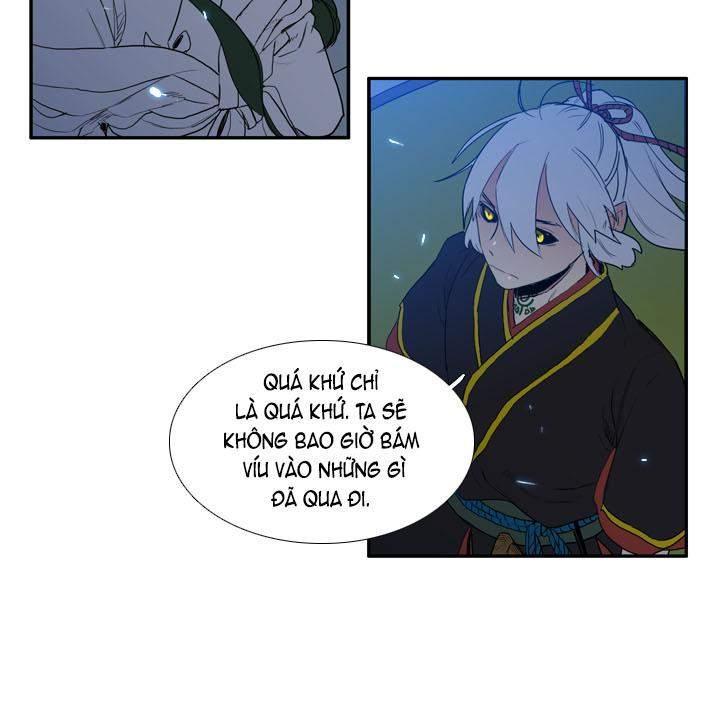 Chương 89 - 44