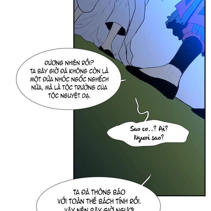 Chương 89 - 46