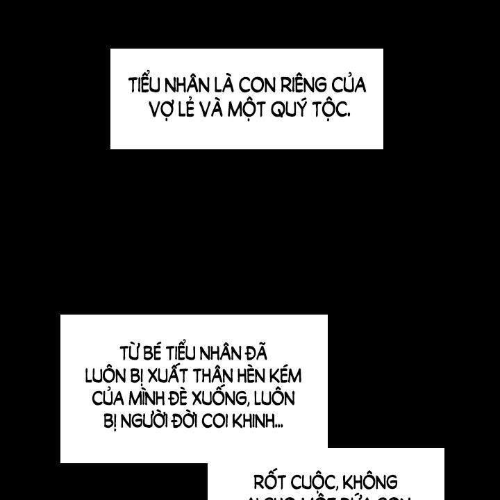 Dạ Thanh Điểu - Chương 90 - 14