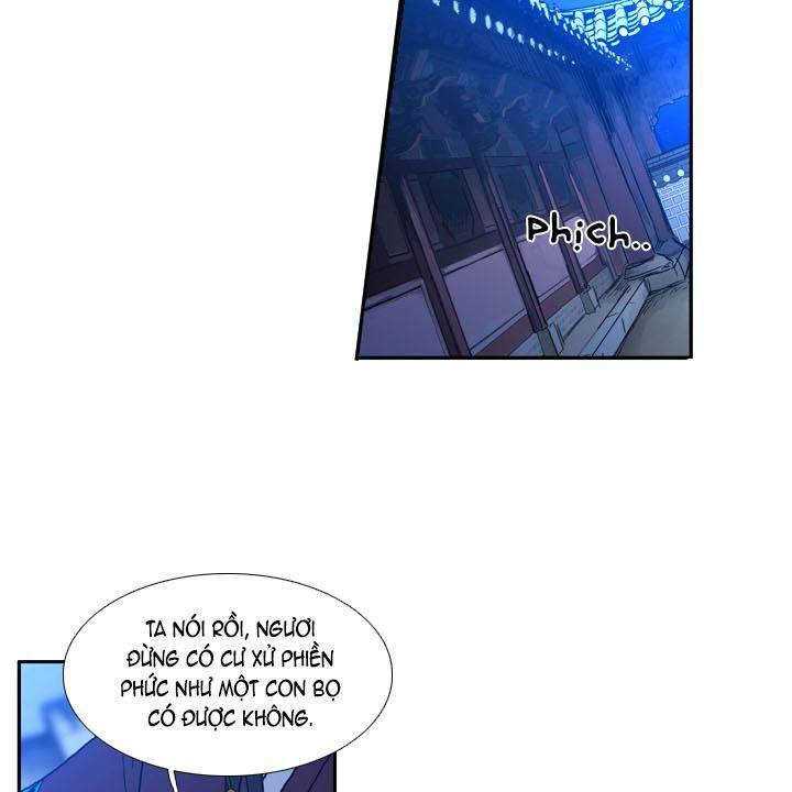 Chương 91 - 5