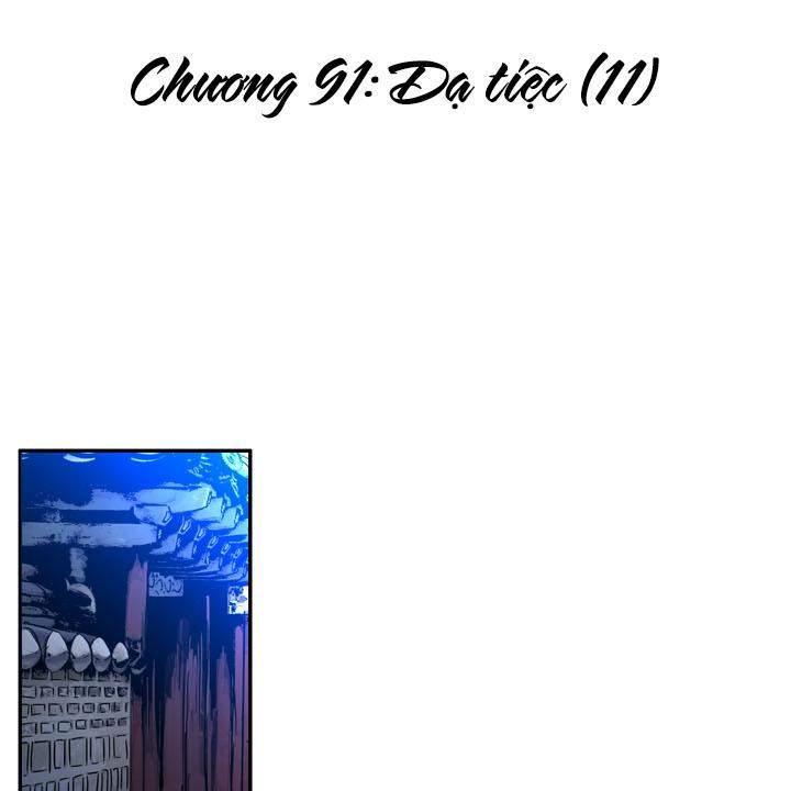Chương 91 - 19