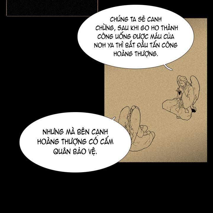Chương 91 - 43
