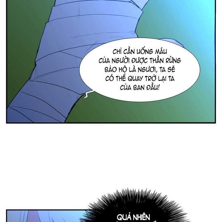 Chương 92 - 1