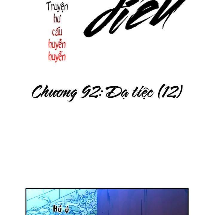 Chương 92 - 25