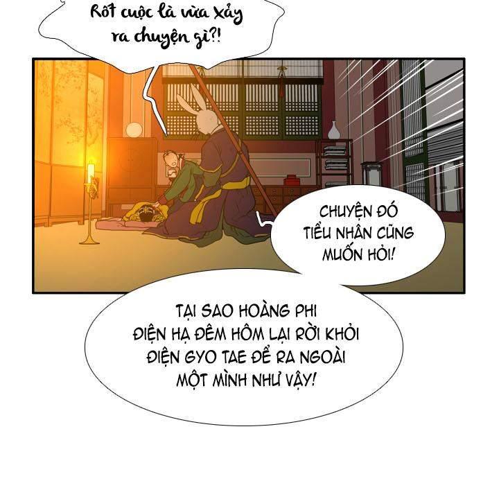 Chương 92 - 35