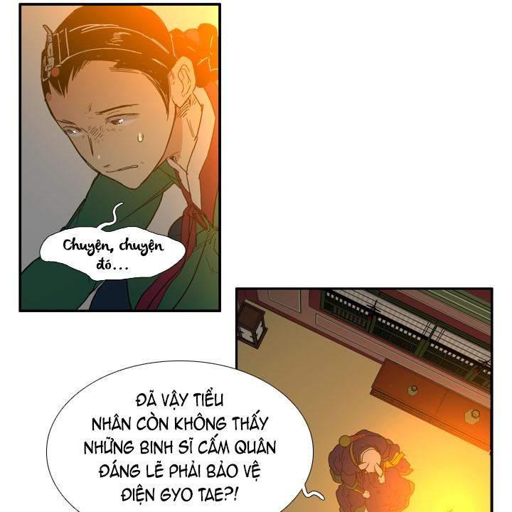 Chương 92 - 36