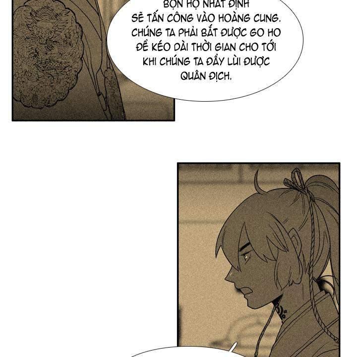 Chương 92 - 43