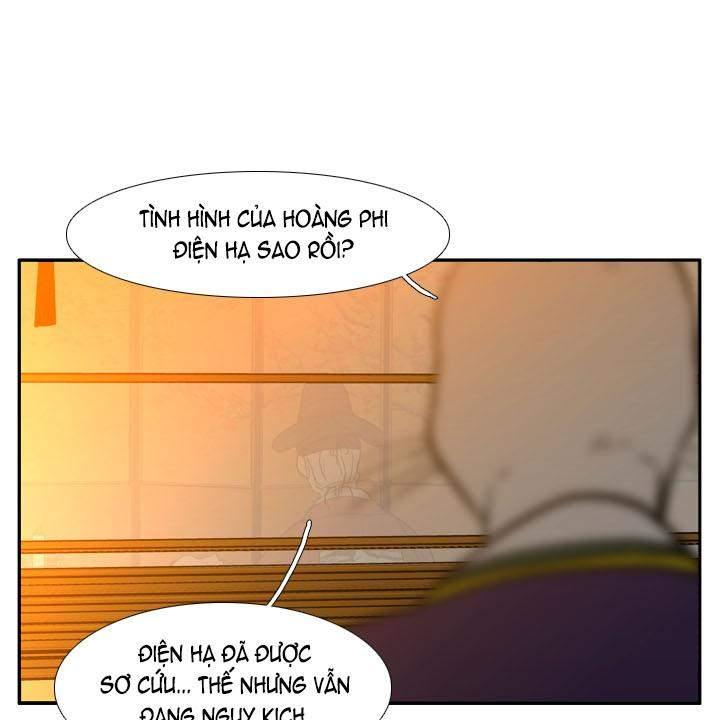 Chương 92 - 51