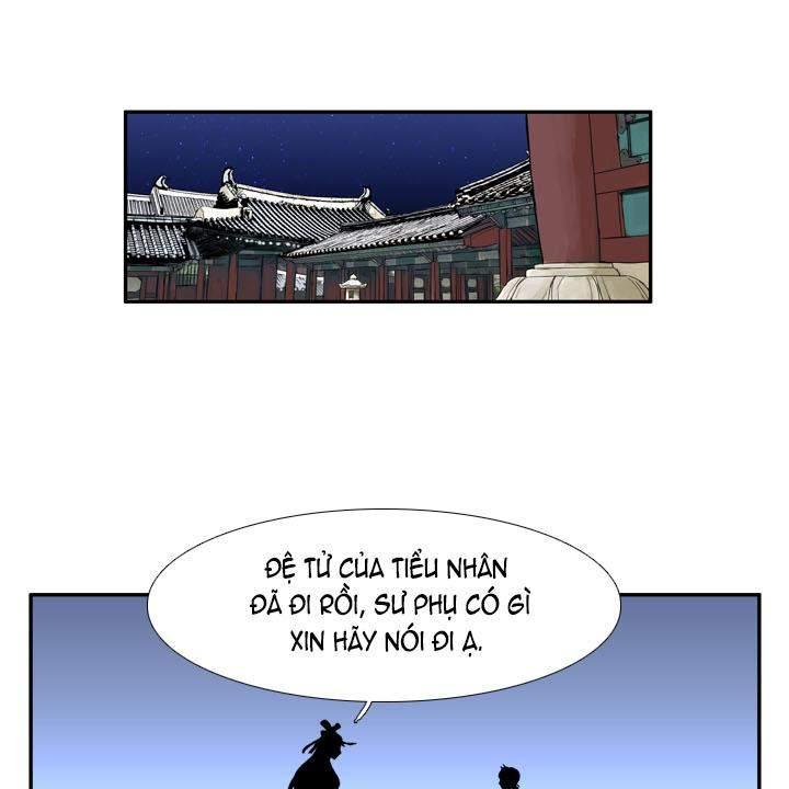 Chương 92 - 59