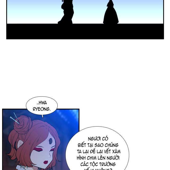 Chương 92 - 60