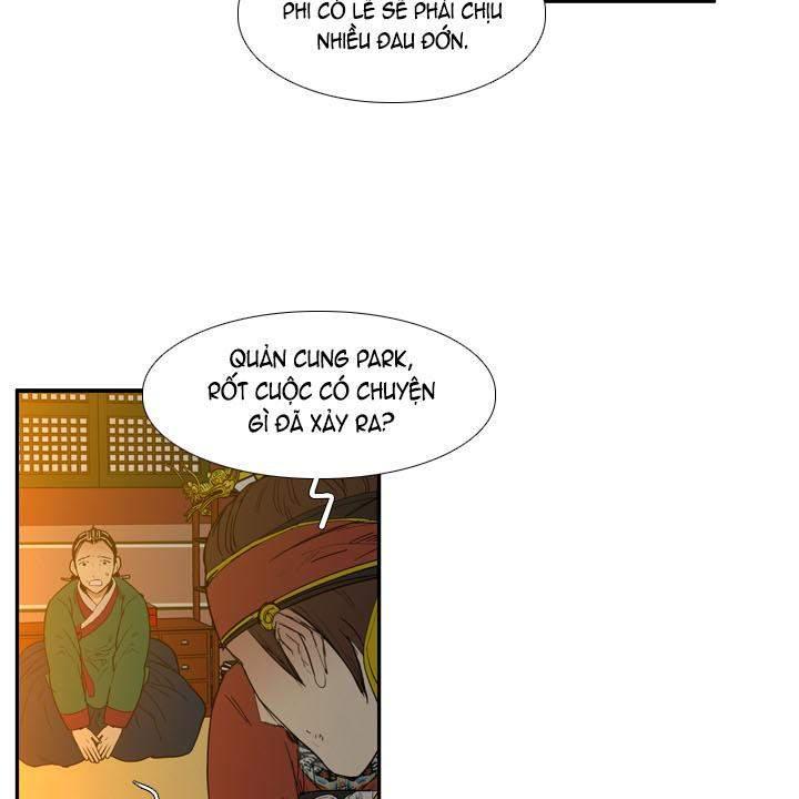 Chương 95 - 3