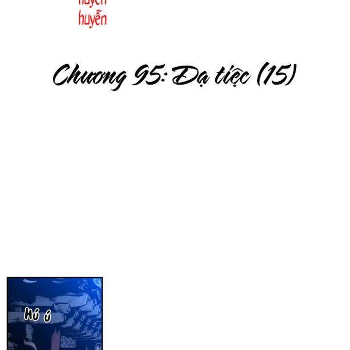 Chương 95 - 7
